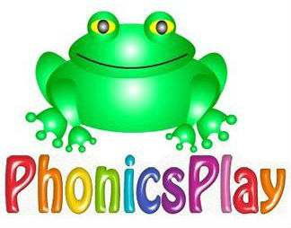 Image result for phonics play