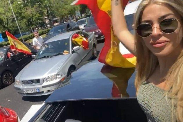 Oriana Vox