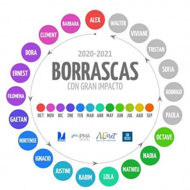 nombre borrascas kk6B U120336736021orB 624x600@Las Provincias