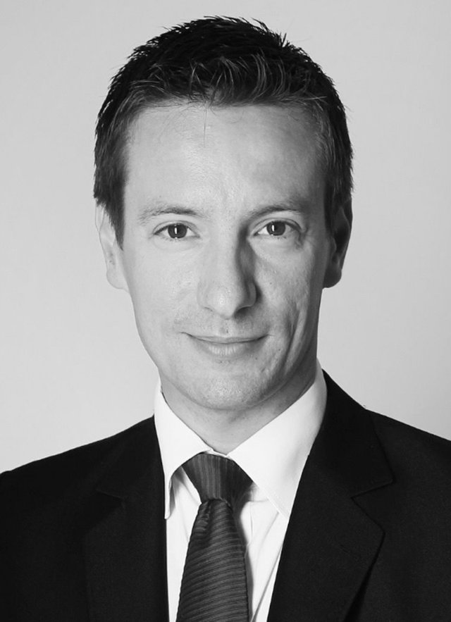 ambaixador italia al Congo EFE