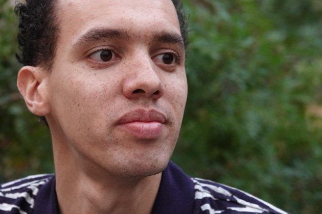 Gaël Faye - Roberto Lázaro_04