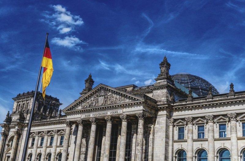 Bundestag   Felixmittermeier