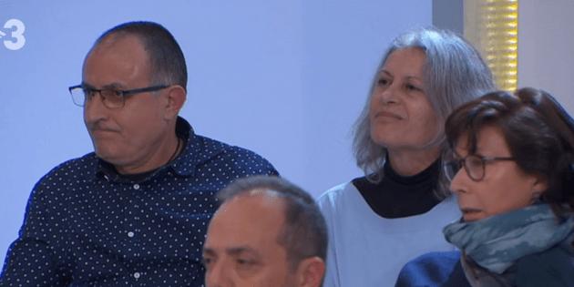 dona insulta cañas TV3