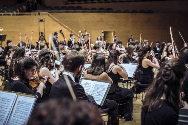 jonc nadal 16 concert auditori