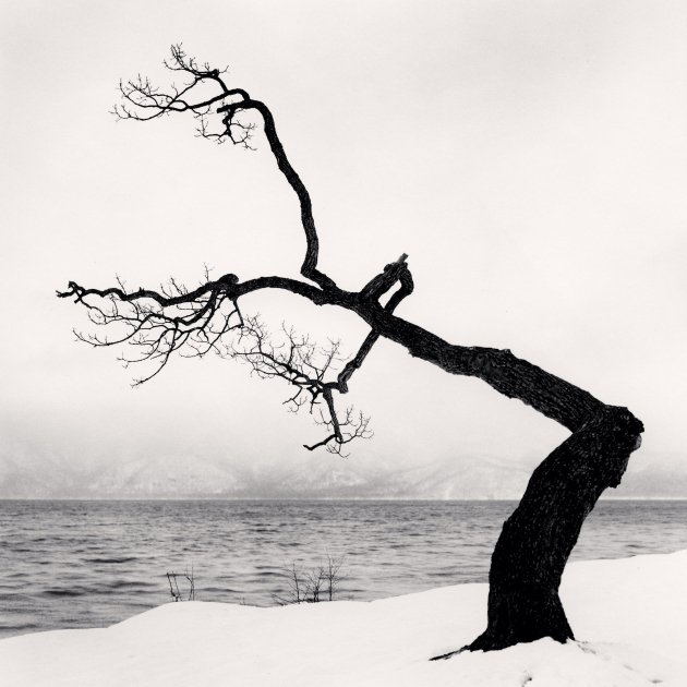 michael kenna copia red1
