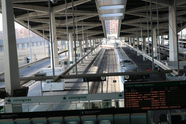 corredor mediterrani 2