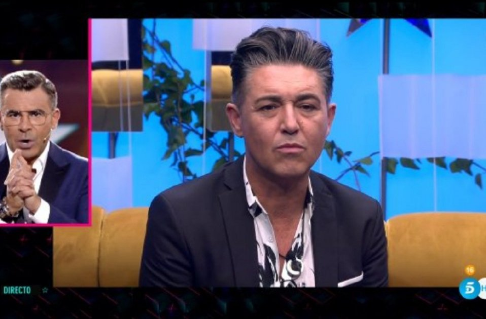 angel garo gran hermano vip