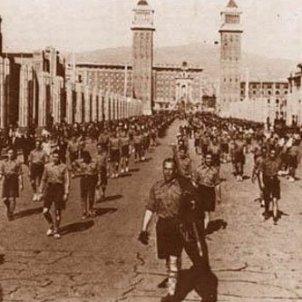 Estat catala desfilada1933 wikipedia