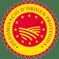 logo europeo slider catalan