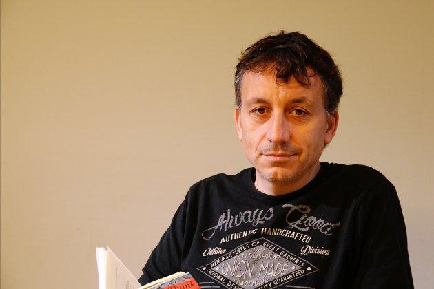 DAVID VALLS - CÈLIA FORMENT 03