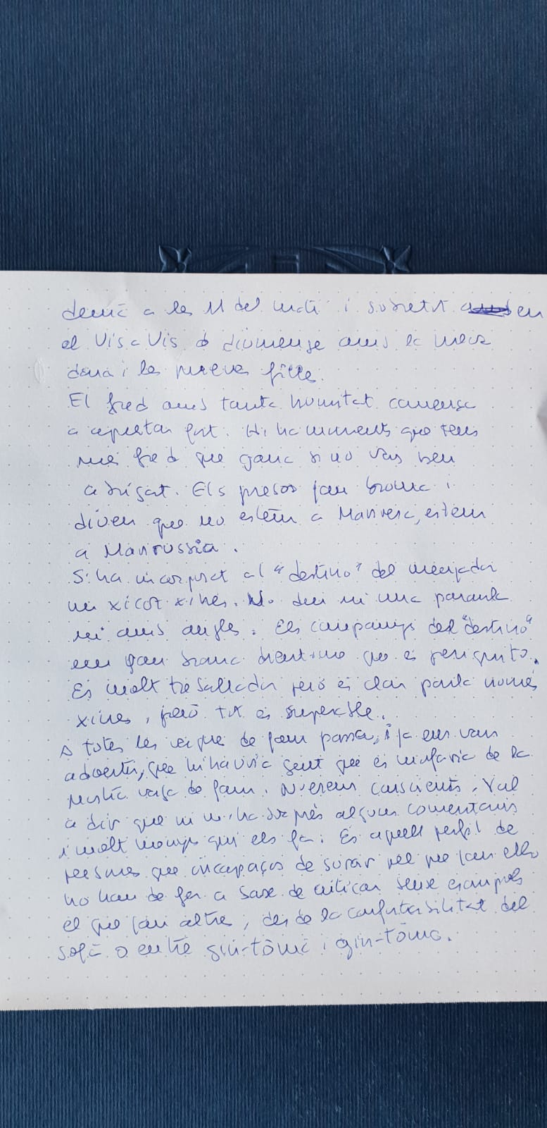 Carta Turull 2