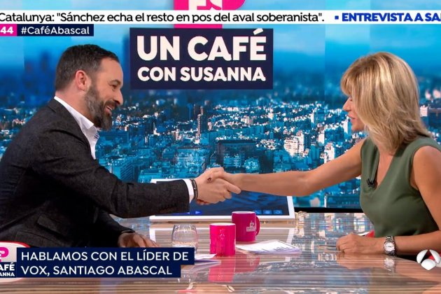abascal griso5