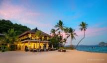 Petit St. Vincent Island Resort