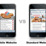 Web Design for Mobiles and Tablets