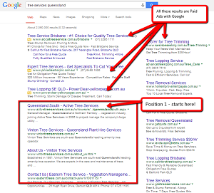 SEO_Google_Results