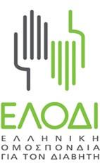 elodi-logo