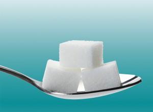 original_spoon_diabetes