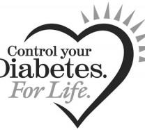 control-diabetes-for-life-696x538