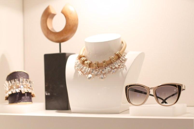 été 2014 bijoux