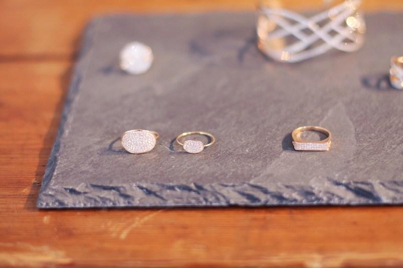 ginette bijoux