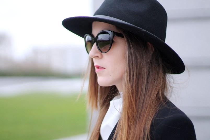 lunettes de soleil prada