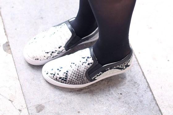 slippers python