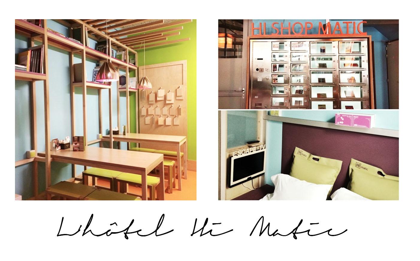 paris green les bons plans et bonnes adresses elodie in paris. Black Bedroom Furniture Sets. Home Design Ideas