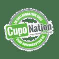 cuponation