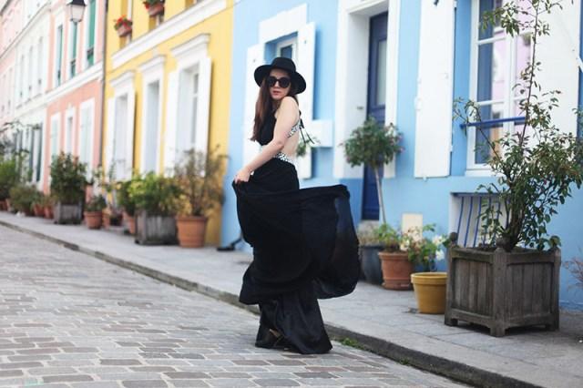 elodieinparis blogger