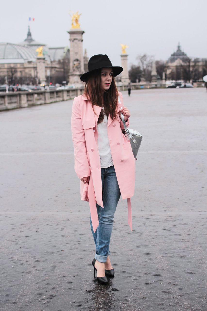 chapeau stetson Archives Elodie in Paris