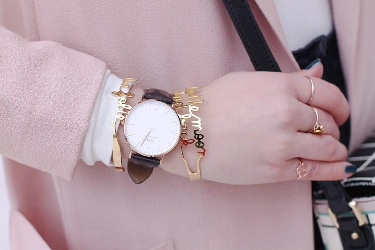 vanina bracelets