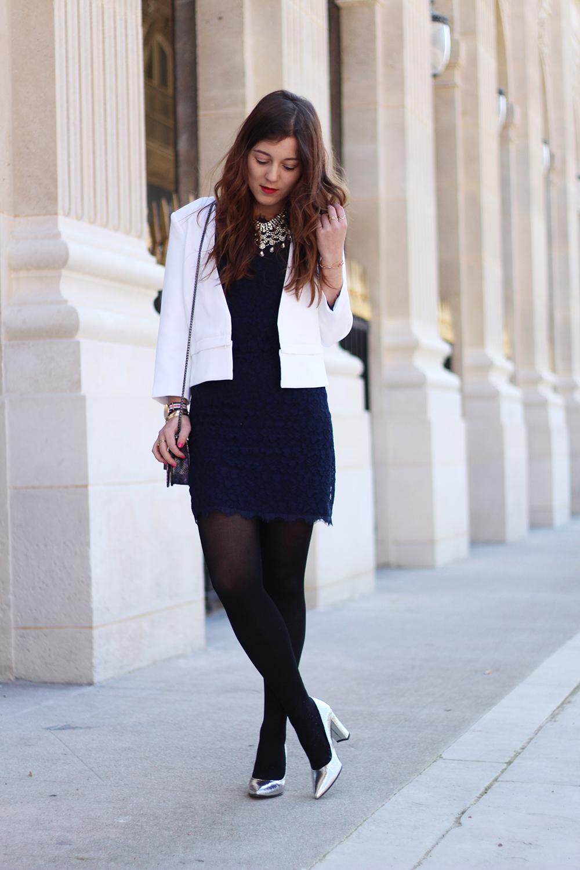 Chic by choice elodie in paris - Comptoirs des cotonniers paris ...