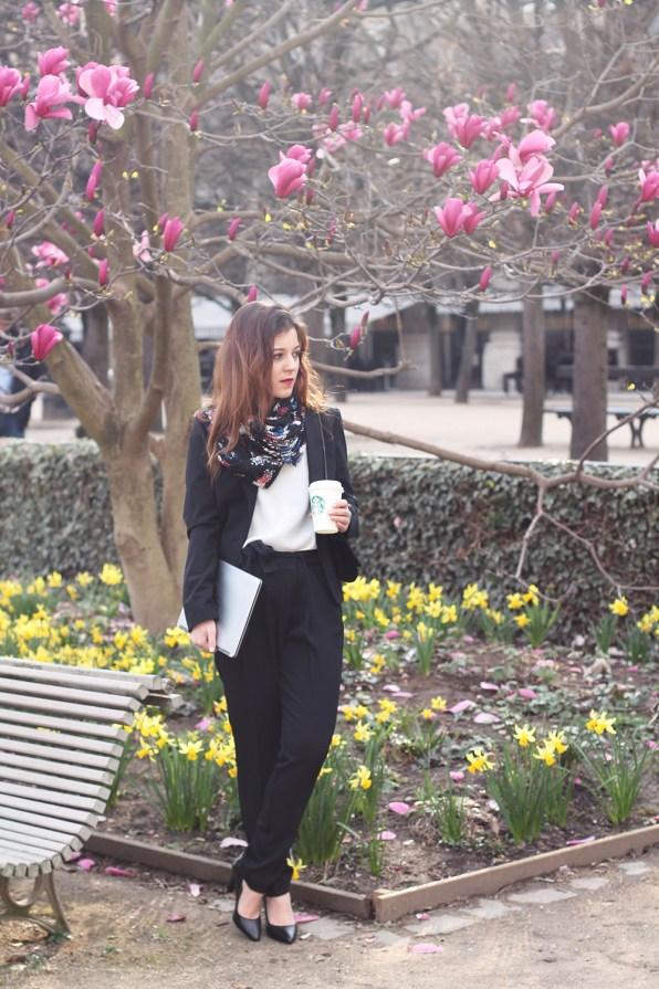 Jardin urbain comptoir des cotonniers look office for Wavre jardin urbain 2015