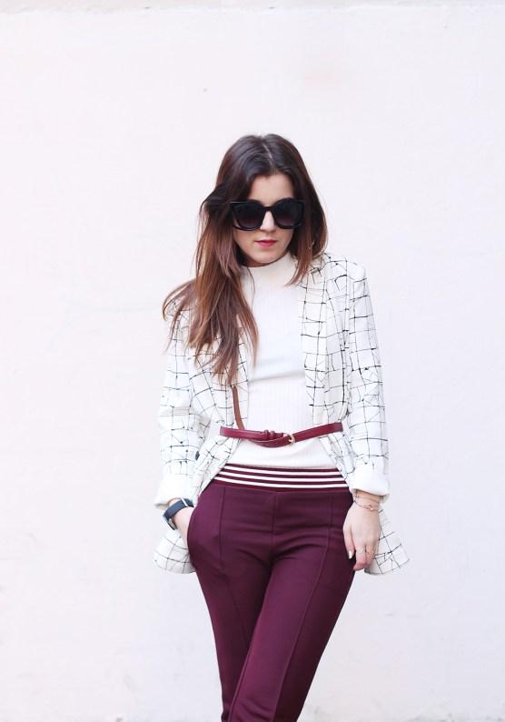 minimum fashion
