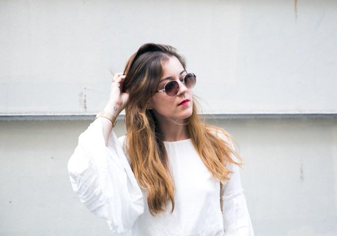 elite sunglasses