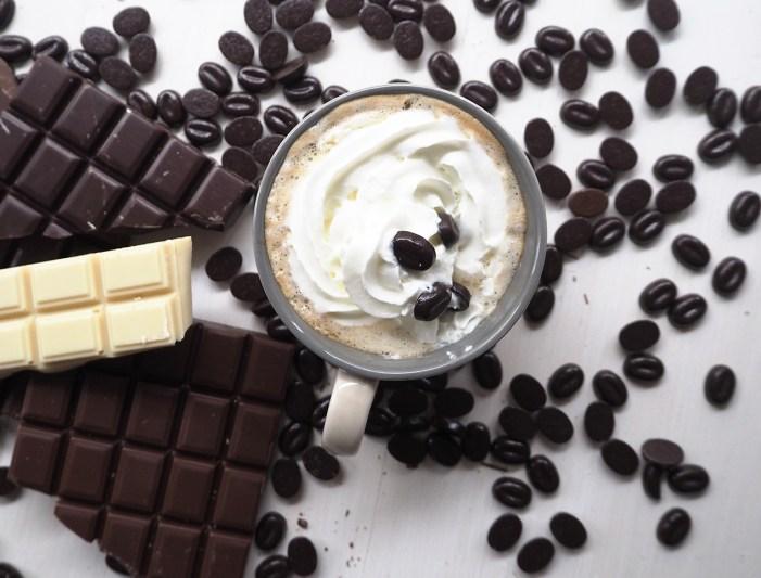 chocolate-food stylist