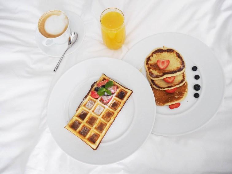 breakfast-hotel