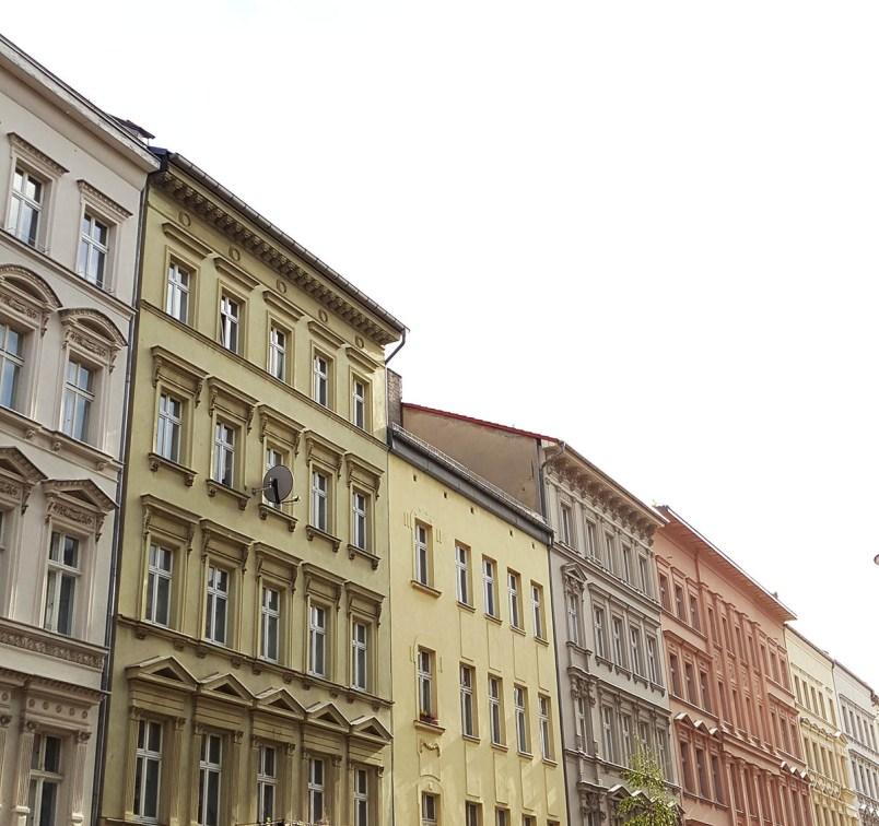 colors berlin