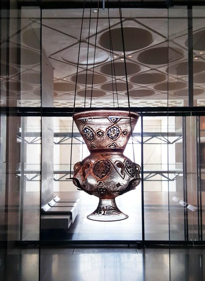 art-islamic