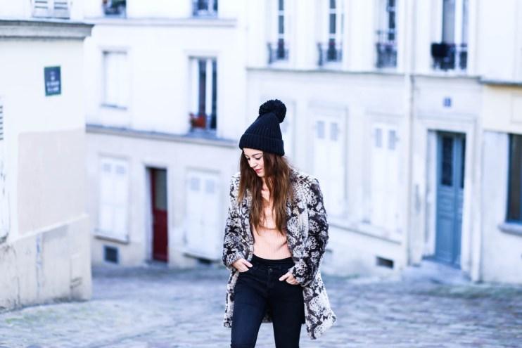 bonnet C&A