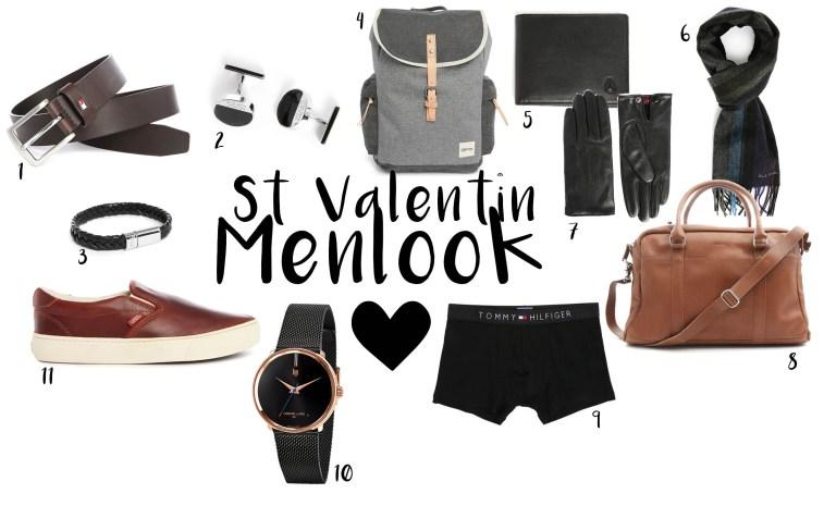cadeaux st valentin menlook