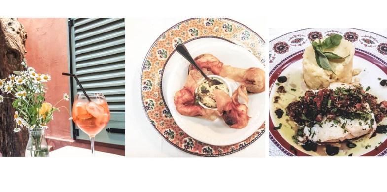 O manger paris alcazar eug ne eug ne holybelly - Restaurant le sud paris porte maillot ...