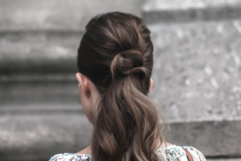 hair-and-beauty-week-didact