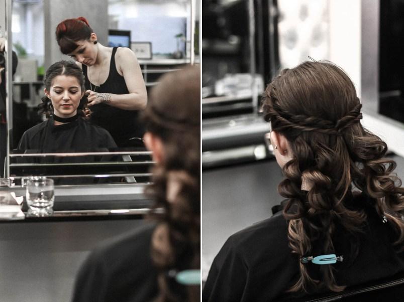 hair-and-beauty-week-raphael-perrier-paris
