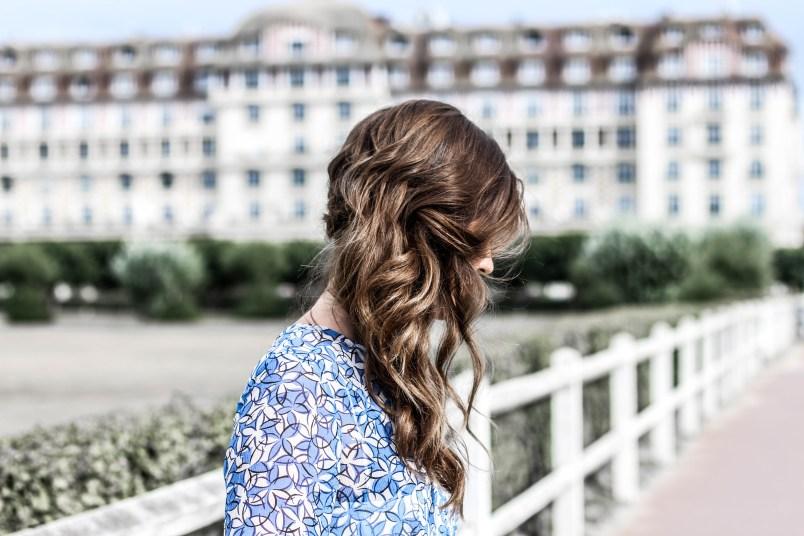 hairstyle-dessange