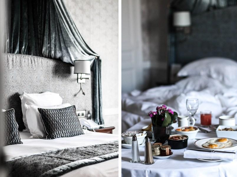 hotel-barriere-deauville-breakfast