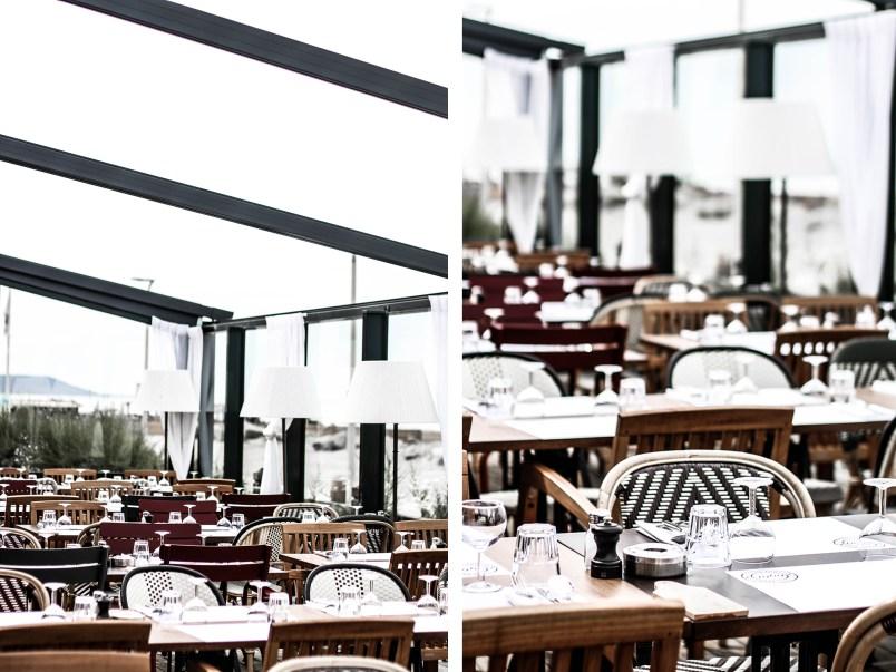 la-folie-douce-deauville-restaurant