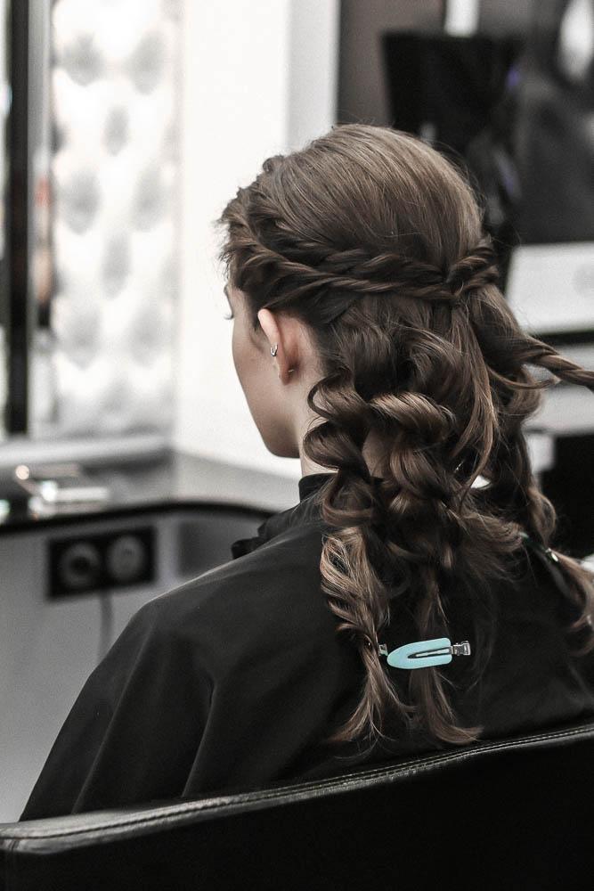 raphael-perrier-hair-and-beauty-week