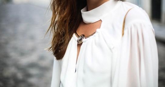 detail-bijoux