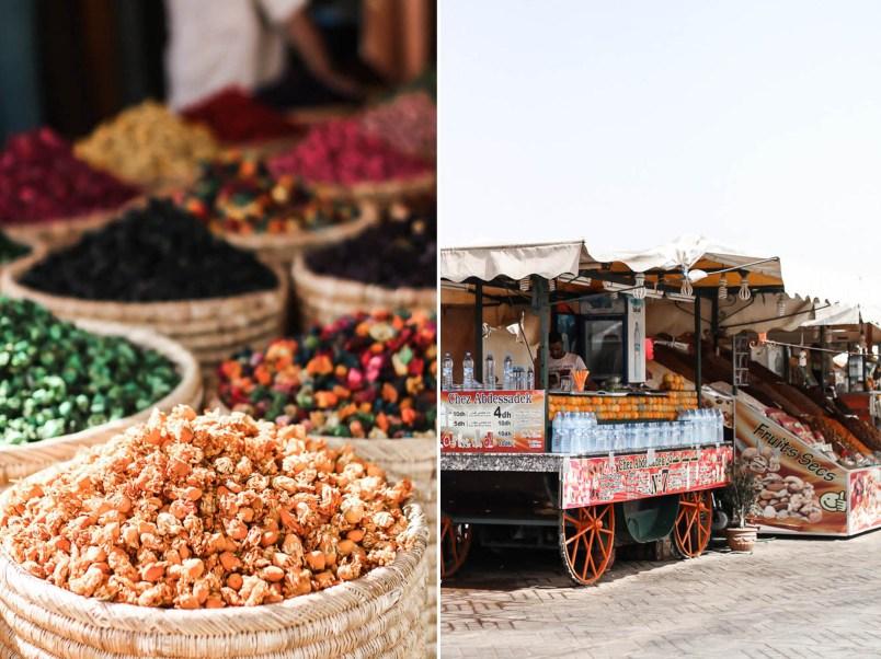 epices-marrakech